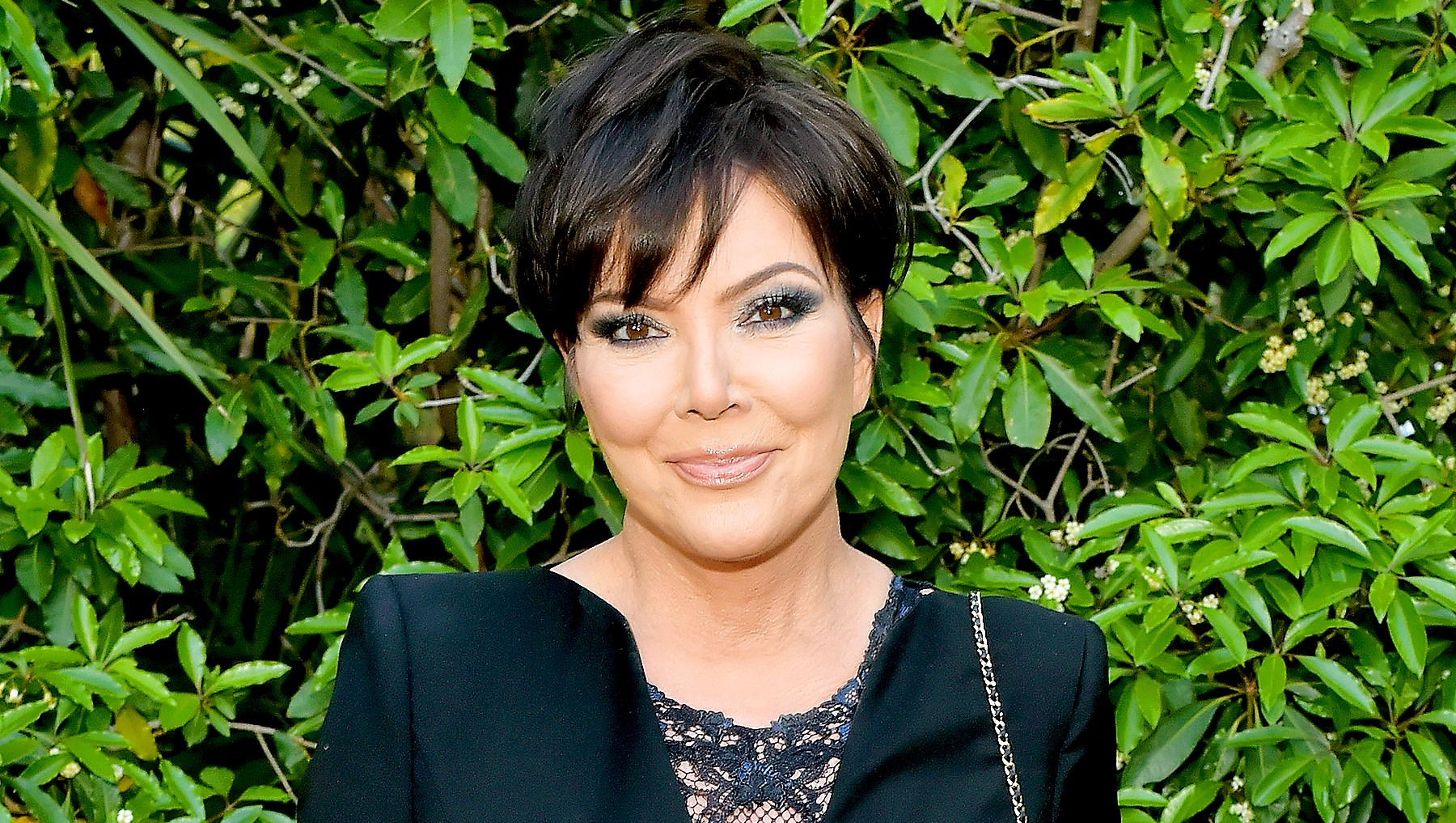 kris-jenner-true-name